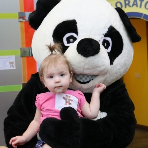 Kankakee County, IL Events: Spring Break Fun-Bamboo