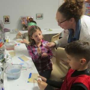 Kankakee County, IL Events: Night at the Musuem
