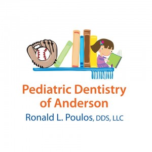 Pediatric Dentistry of Anderson - Ronald L. Poulos, DDS, LLC