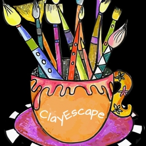 ClayEscape