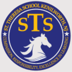 St. Theresa School- Kenilworth, NJ