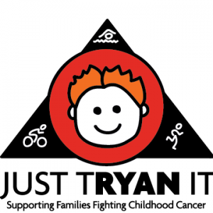 Things to do in Durham-Chapel Hill, NC for Kids: JUST TRYAN IT Kids Triathlon, JUST TRYAN IT