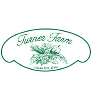 Turner Farm: Barnyard Buddies, Farm to Table & More