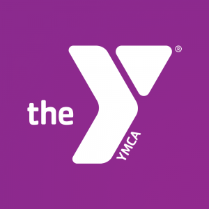 Countryside YMCA: Y = Yoga for Families