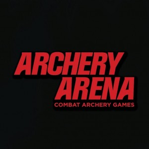 Archery Arena   Ages 7+