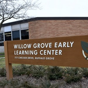 Willow Grove Early Learning Center