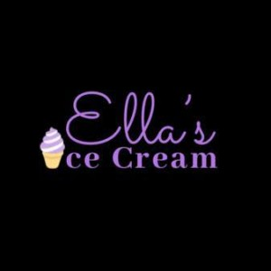 Ella's Ice Cream