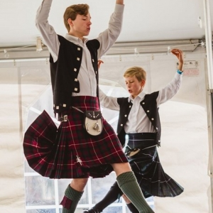 Things to do in Lake Norman, NC: 8th Annual Celtic Festival