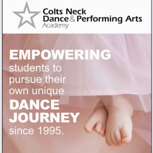 Colts Neck Dance & Performing Arts Academy