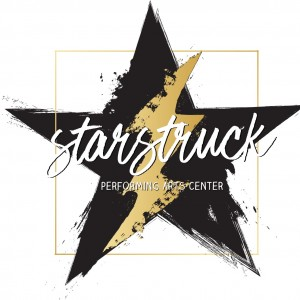 Starstruck Performing Arts Center
