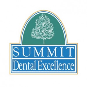 Summit Dental Excellence