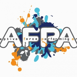 Adaptive Force Performing Arts