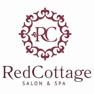 Red Cottage Salon and Spa