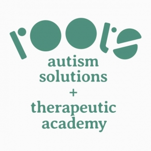 Roots Autism Solutions and Therapeutic Academy