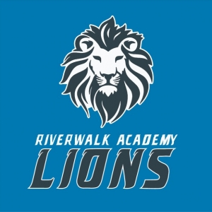 Riverwalk Academy