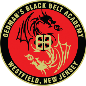 Gedman's Black Belt Academy