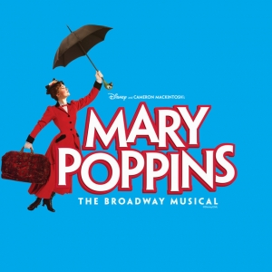 Southern Monmouth, NJ Events: Mary Poppins