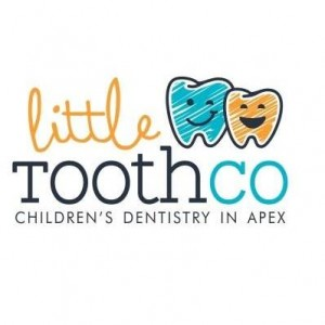 Little Tooth Co - Children's Dentistry in Apex