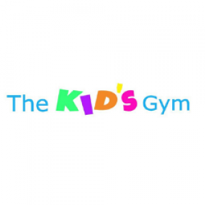 The Kid's Gym
