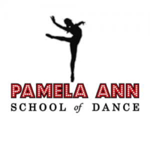 Pamela Ann School of Dance