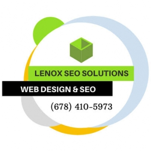 Lenox SEO Solutions LLC