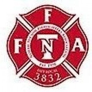 North Tucson Firefighters Association - Local 3832