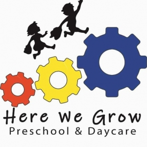 Here We Grow Preschool & Daycare