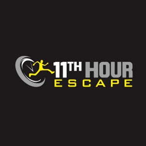 11th Hour Escape