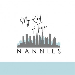 My Kind of Town Nannies Inc.