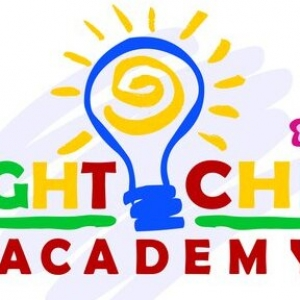 Bright Child Academy