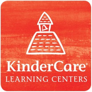 South Arlington Heights KinderCare