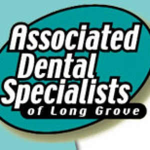 Associated Dental Specialists of Long Grove