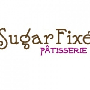 Sugar Fixé Patisserie