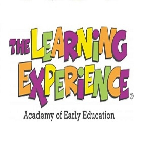 The Learning Experience - Manasquan