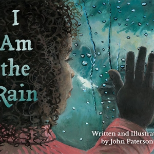Fort Collins, CO Events: Storytime in the Dome: I Am the Rain