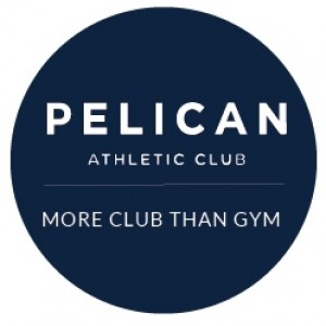 Pelican Athletic Club (PAC)