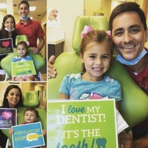 Pediatric Dentistry, Michael J. Von Gruben DDS