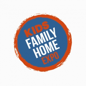 Things to do in Burnsville-Shakopee, MN for Kids: Kids, Family, & Home Expo, Savage Chamber of Commerce