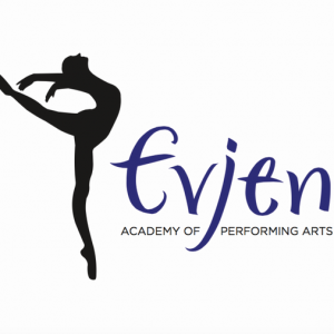 Evjen Academy of Performing Arts