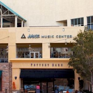 AMUSE the Palos Verdes Music Center