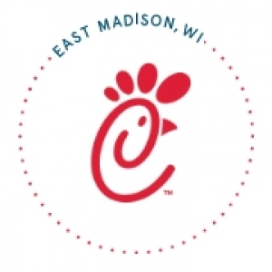 Chick-fil-A East Madison