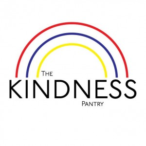 The Kindness Pantry