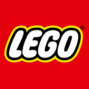 The Lego Store - Mall of America