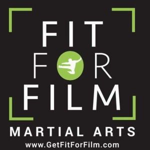 Fit For Film - Martial Arts & Fitness Studio