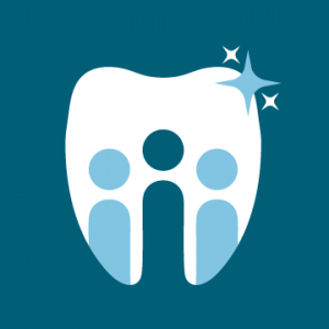 Madison Family Dental Associates
