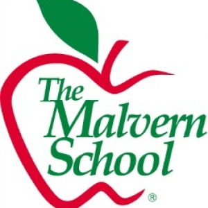 The Malvern School of King of Prussia