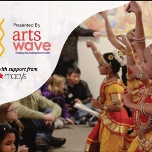 Power of Her: Artswave Day