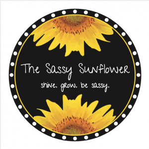 The Sassy Sunflower Boutique, LLC