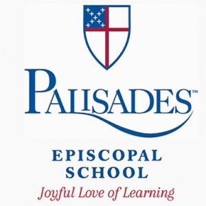 Palisades Episcopal School