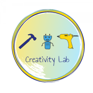 Creativity Lab NJ